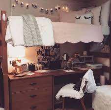 dorm lighting ideas. 60 stunning and cute dorm room decorating ideas lighting i