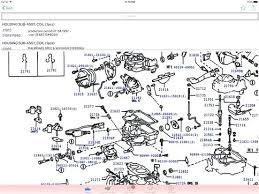 2007 toyota fj cruiser engine diagram wiring diagrams for cars 2007 fj cruiser audio wiring diagram at Fj Cruiser Stereo Wiring Diagram