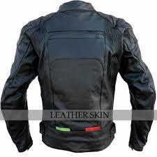 biker jacket racer leather jacket best jacket leather jacket for men