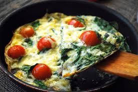 Resultado de imagem para omeletes deliciosos