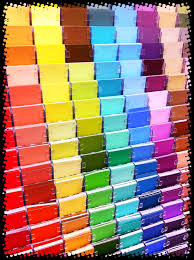 Fresh Decoration Home Depot Paint Color Stunning Design Project