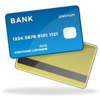 We did not find results for: Bank Of America Edd Debit Card Login Online Banking