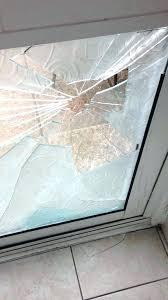 replace broken window glass broken glass door broken glass door glass double glazing repair windows engineer