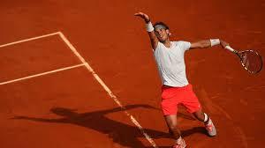 Как выиграть на ставки теннис