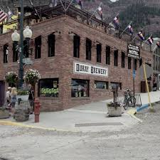 Image result for OURAY CAMP BIRD BLONDE