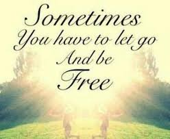 Free Quotes Simple Let Go And Set Yourself Free Quotes Quotations Sayings 48