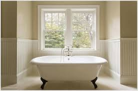 recommendations bathtub refacing awesome famous ideas bathtub refinishing gallery for use apartment and inspirational bathtub refacing