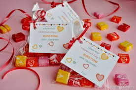 valentine s day card ideas for kids. Modren Valentine Homemade Valentine Day Card Ideas Kids Craft With S For U