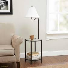 superb round table lamp like appealing dining room table lamps at round table lamp luxury dining