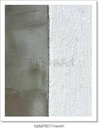 Polystyrene Insulation Polystyrene Foam Insulation Spray