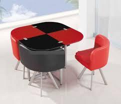 Dinning Shop Furniture Furniture Sets Discount Furniture Stores