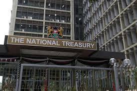 Image result for public debt kenya