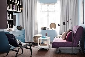 Ikea Small Living Room Ideas