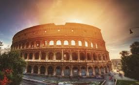 best time to visit rome when to go