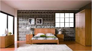 quality bedroom furniture manufacturers quality bedroom furniture manufacturers on manufacturers of the highest quality bedroom furniture best quality bedroom furniture brands