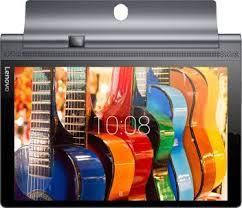 <b>Lenovo Yoga Tab</b> 3 Pro 64 GB 10.1 inch 4 GB RAM with Integrated ...