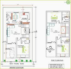 file 317001663846 26 20 x 40 house plans 800 square feet images gallery