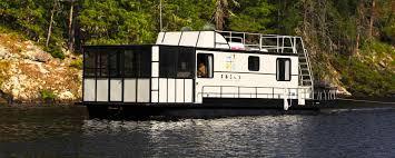 Houseboat Images Voyageur Park Houseboat Rentals Minnesota Houseboat Rentals Ebels