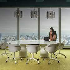 Workplace Surveys Research Insight Gensler