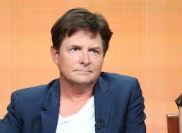 Michael J Fox Designated Survivor Parkinson S Michael J Fox Has Lived With Parkinsons For Two Decades