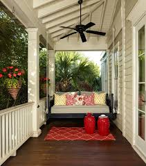 Rummy Image Front Porch Swing Small Front Porch Swing Bed Front Porch Ways  To Relax in