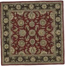 8x8 square area rugs best of area rugs awesome 10x10 square rug area rugs 10 x 10