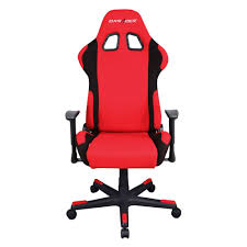 Pc Office Chairs Pc Gaming Chair Buyers Guide Officechairexpertcom