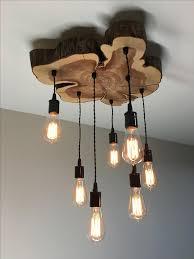 Lighting Chandeliers Pendants Custom Made Custom Lighting Chandeliers Pendants Rustic