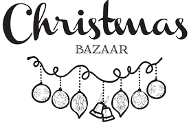 Image result for images for Christmas Bazaar