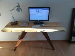 easy to make furniture ideas. Furniture39 Easy To Make DIY Desk Astonishing Homemade Organizer Ideas Pictures Inspiration Furniture