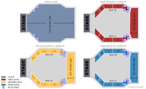 Clowes Hall Seating Chart Tickets Tim And Eric 2020 Mandatory Attendance World Tour