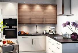 contemporary kitchen design for small spaces. Brilliant Design Contemporary Kitchen Design For Small Spaces Space  Modern And Throughout House Ideas