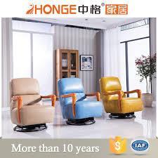 Lazy Boy Living Room Furniture Sets Lazy Boy Recliner Chair Lazy Boy Recliner Chair Suppliers And