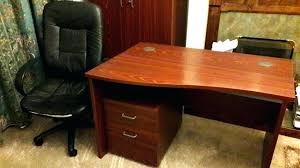 kimball desk locks large size of office desk locks shelves modern and black stained wooden cabinet kimball desk locks