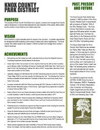 Eagle Scout Project Sign In Sheet Index Of Wp Content Uploads 2016 07