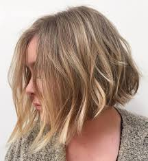 70 Devastatingly Cool Haircuts For Thin
