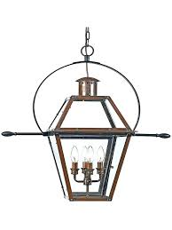 outdoor hanging porch lights outdoor lighting awesome large exterior chandeliers outdoor patio chandelier unique shape sconces