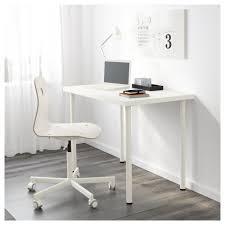 office tables ikea. Office Tables Ikea Inspiration Linnmon Adils Table White U