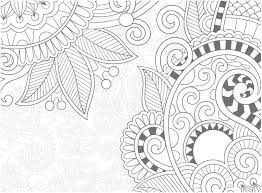Meditation Coloring Pages Pdf Art For Adults Meditative Shoot