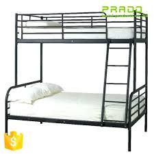 cartoon bunk bed. Wrought Iron Bunk Beds Bedroom Glamorous Cartoon Bed Character Suppliers And Manufacturers O