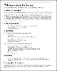 Resume Sample For Nursing Graduate Nurse Resumes Samples Registered Resume Sample Nursing New