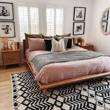 cozy boho bedroom decor ideas you ll