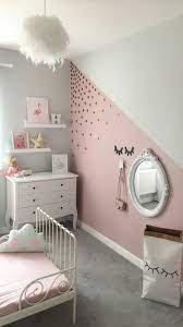 61+ Fun and Cool Teen Bedroom Ideas ...
