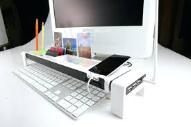 office desk organization ideas. Desk Organization Tips Office Organizer Ideas Teacher A