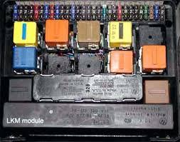 bmw e34 fuse box relay location wiring diagram diagrams bmw e34 rear fuse box at Bmw E34 Fuse Box