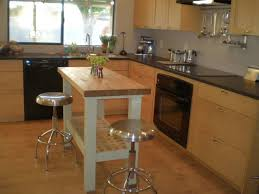 17 best ideas about kitchen endearing kitchen table