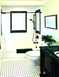gold bath rugs black and gold bathroom rug black and gold bath rugs black and gold