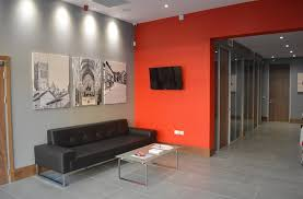 design for office. Office \u0026 Reception Design Shopfitting For