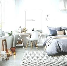 home office bedroom combination. Office Guest Bedroom Combo Combination Best Ideas On Grey Bedrooms . Home D