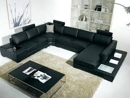 modern italian furniture nyc. Modern Office Stores Yahoo Furniture Large Size Of Living Italian Nyc U